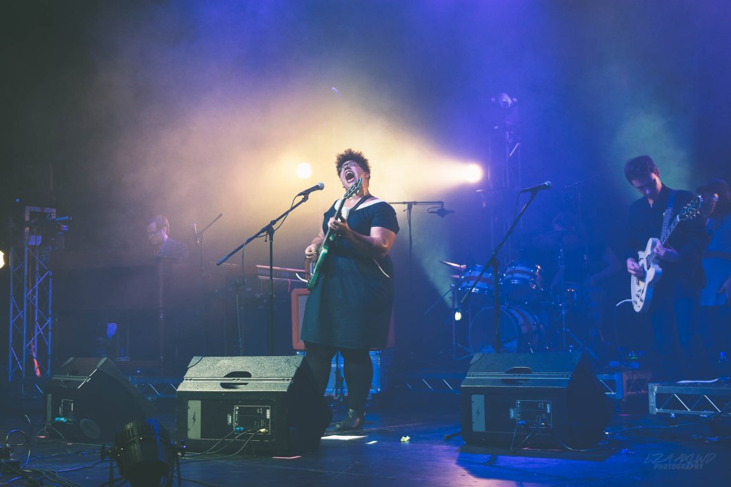 alabama_shakes_at_the_mercedes_benz_evolution_tour
